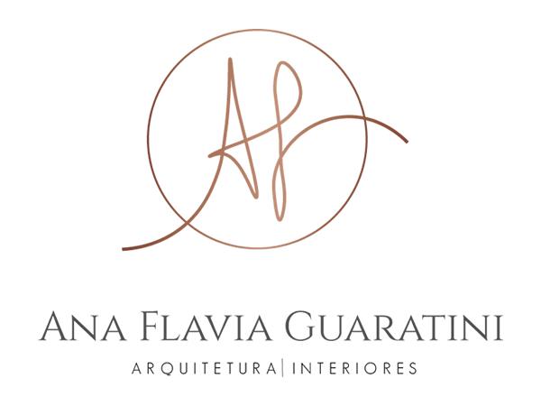 ANA FLAVIA GUARATINI